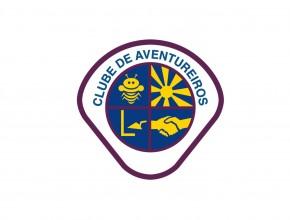 Emblema Aventureiros