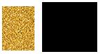 Logo for Em Pauta