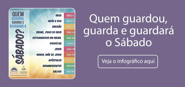capa_infografico_miniatura_02_1